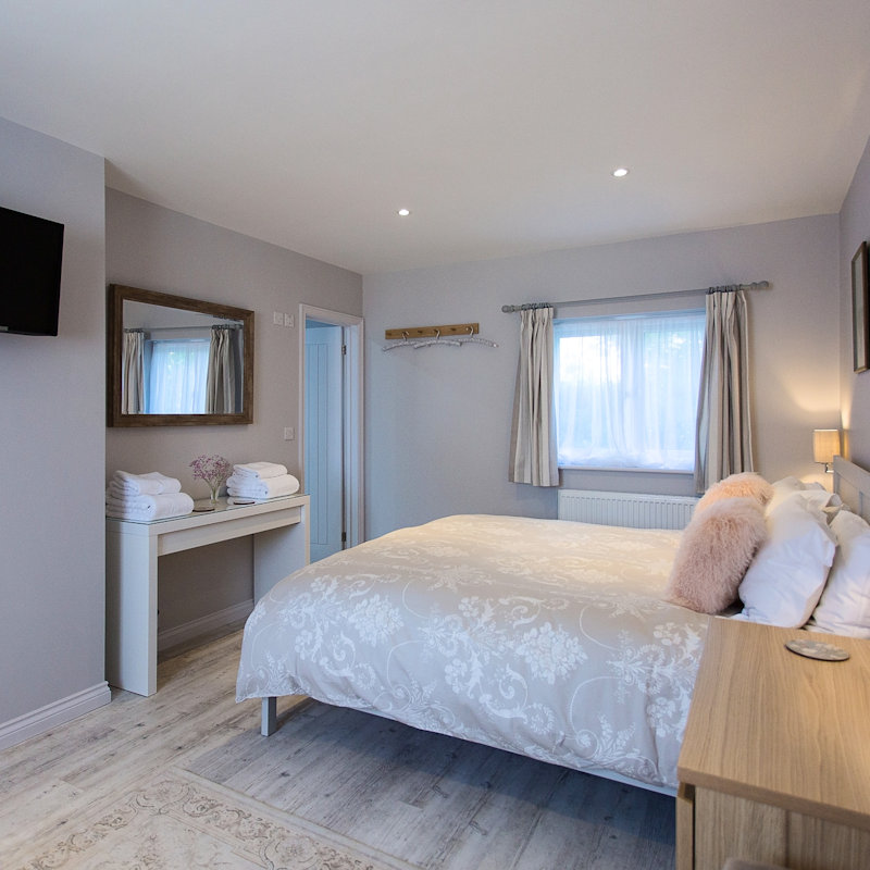 Brancaster Stays, Brancaster Staithe, Norfolk - Self Catering Holiday Cottages - Two self-catering apartments available for short term stays, breakfast provisions included. | Brancaster Staithe & Burnham Deepdale, North Norfolk Coast