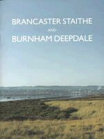 Brancaster Staithe and Burnham Deepdale Millennium Book, Brancaster Staithe and Burnham Deepdale, Norfolk - Books, Guidebooks, Maps & Postcards - A wonderful record of the characters of Brancaster Staithe and Burnham Deepdale in 1999 and 2000.  Also includes photographs of the beautiful North Norfolk coast.  All proceeds to Brancaster Staithe Village Hall. | Brancaster Staithe & Burnham Deepdale, North Norfolk Coast